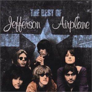 Jefferson Airplane Today Video