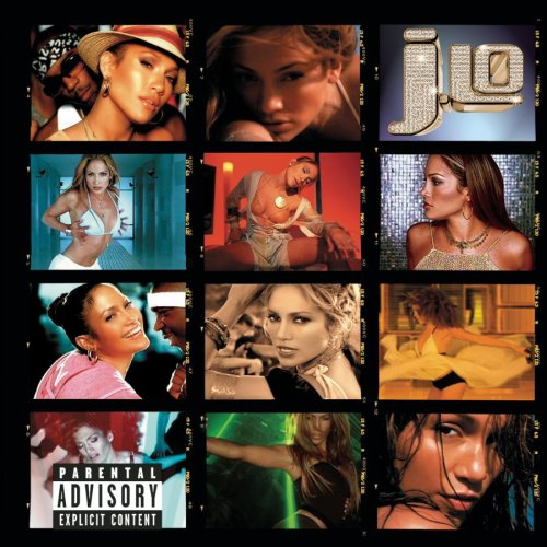 cd-cover jpg Jennifer Lopez