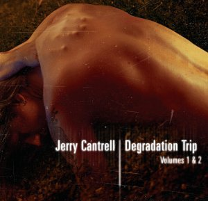 Degradation Trip Volumes 1 & 2