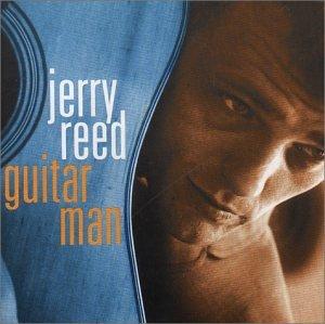 guitar man 1996 jerry reed albums lyricspond. Black Bedroom Furniture Sets. Home Design Ideas
