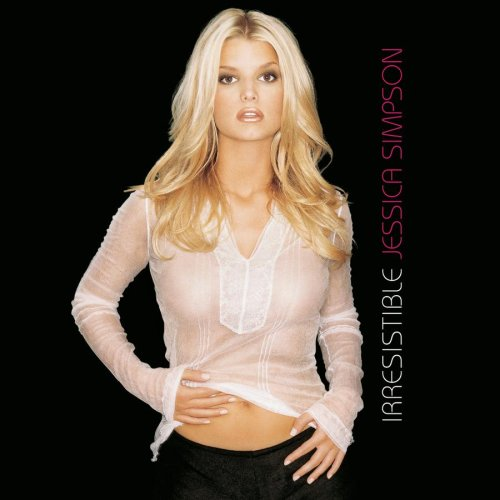Jessica Simpson hot 2011 gallery
