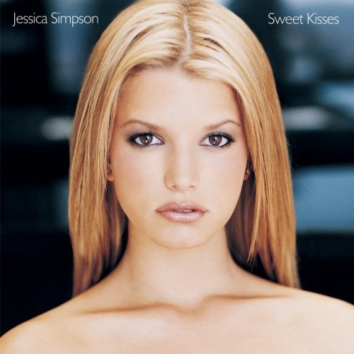 Jessica Simpson - Page 2 Cd-cover