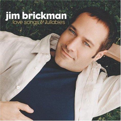 Jim Brickman - Beautiful Lyrics | MetroLyrics