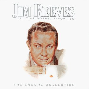 Jim Reeves - This World Is Not My Home Lyrics | MetroLyrics