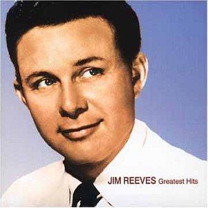 jim reeves hit singles