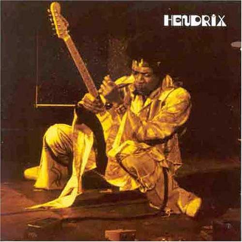 Jimi Hendrix Lyrics Lyricspond
