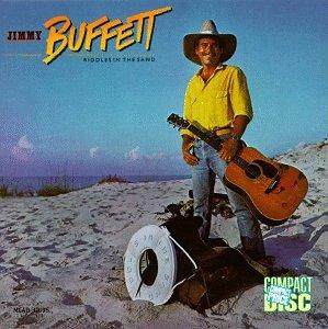 Jimmy Buffett Lyrics - LyricsPond