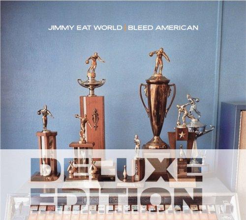 https://image.lyricspond.com/image/j/artist-jimmy-eat-world/album-bleed-american-deluxe-edition/cd-cover.jpg