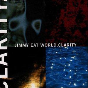 Jimmy Eat World Lyrics - LyricsPond