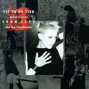 Joan Jett Amp The Blackhearts Lyrics Lyricspond