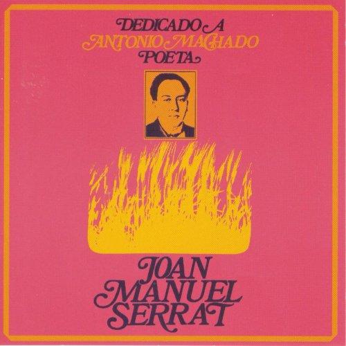 letra de cancion joan manuel serrat: