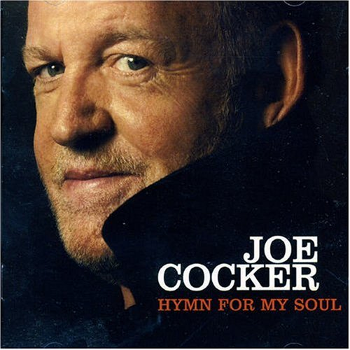 She Came Through The Bathroom Window Lyrics: Joe Cocker Lyrics