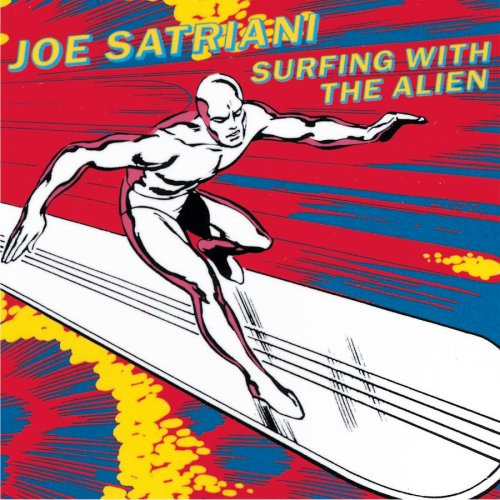 http://image.lyricspond.com/image/j/artist-joe-satriani/album-surfing-with-the-alien/cd-cover.jpg