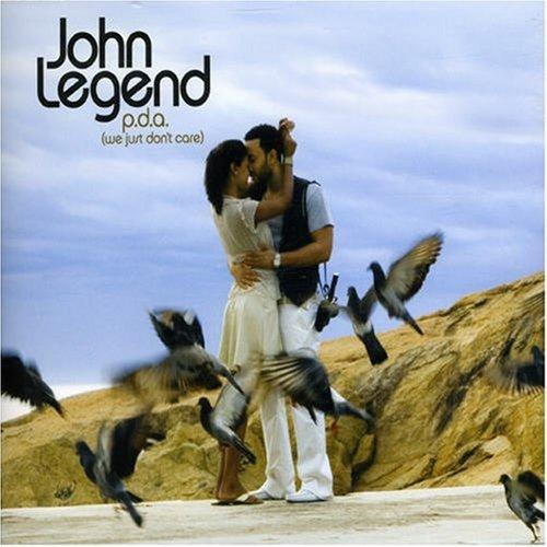 John Legend Lyrics Lyricspond