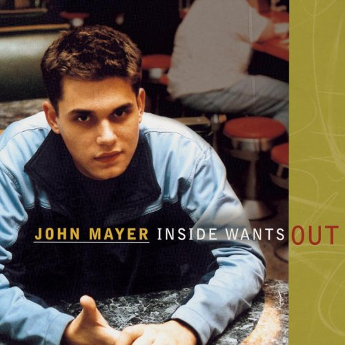 the meaningful lyrics of no such thing by john mayer Watch video john mayer - no such thing (música para ouvir e letra da música com legenda) they love to tell you stay inside the lines.