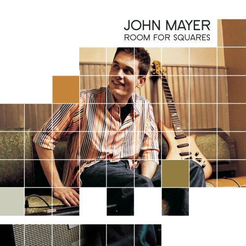 http://image.lyricspond.com/image/j/artist-john-mayer/album-room-for-squares/cd-cover.jpg