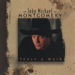 John montgomery lyrics