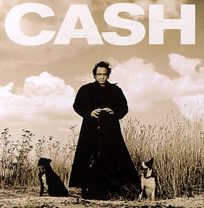 Johnny Cash Lyrics Lyricspond