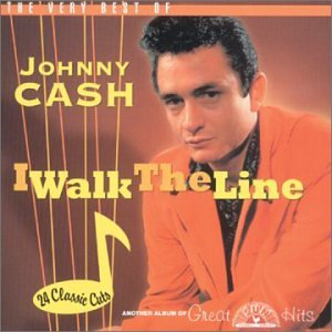 Johnny Cash Lyrics Lyricspond