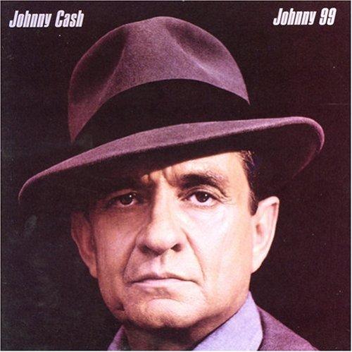 Johnny 99