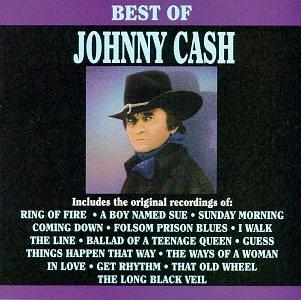 johnny cash lyrics lyricspond. Black Bedroom Furniture Sets. Home Design Ideas