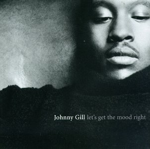 Johnny Gill Lyrics Lyricspond
