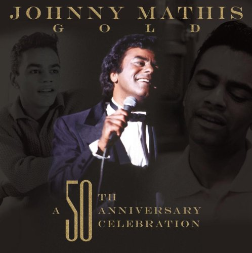 mathis singles over 50 Johnny mathis on new album and plans: my dream is to sing a duet with   during his 61-year career mathis has racked up 43 singles on the.