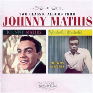 mathis singles & personals Legendary vocalist johnny mathis is compiling a definitive, 68-disc box set that  features 62 of the singer's albums including two.