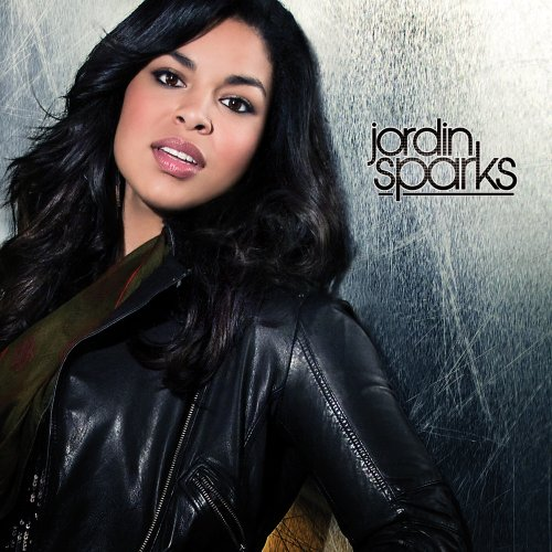 Do you like Just For The Record - Jordin Sparks?