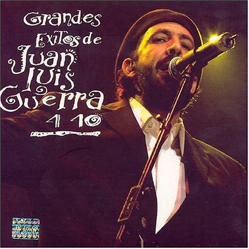 Juan Luis Guerra_eres - MUSICA CRISTIANA Descargar su