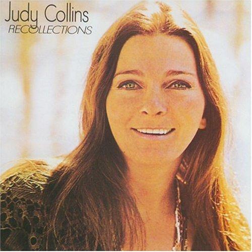 Judy Collins Cat S In The Cradle