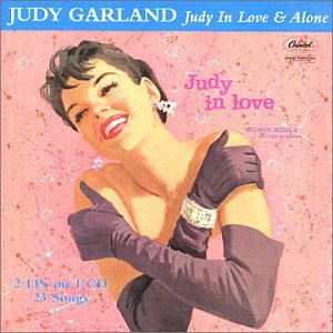 Judy Garland Lyrics Lyricspond