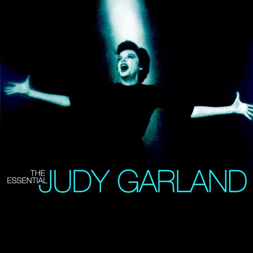 The Essential Judy Garland