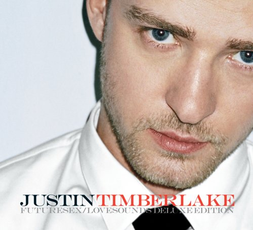 justin timberlake my love lyrics