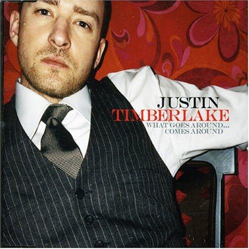 Futuresex Lovesounds Deluxe Version Justin Timberlake: Justin Timberlake Albums