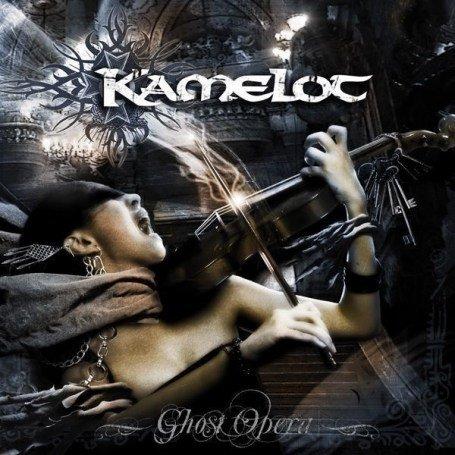 Download Siege Perilous by Kamelot - Music - tohearmusic.com