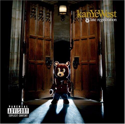 Kanye west diamonds from sierra leone lyrics