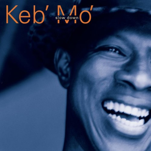 Keb mo lyrics