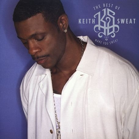 keith sweat just wanna sex you