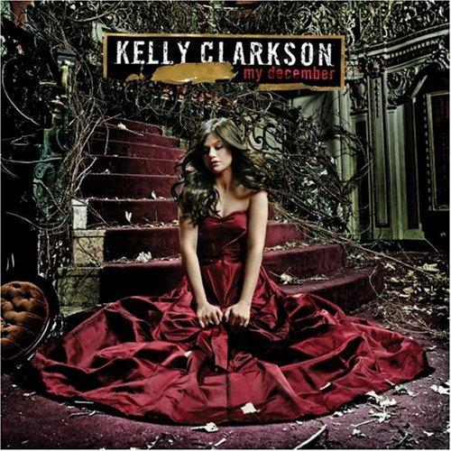 kelly clarkson i do not hook up karaoke