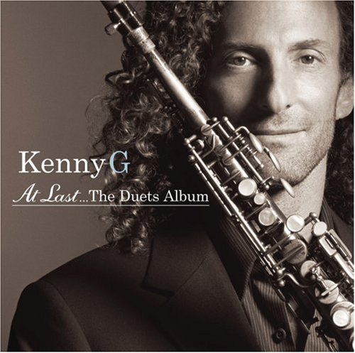 Wedding Songs Duets: Kenny G Lyrics