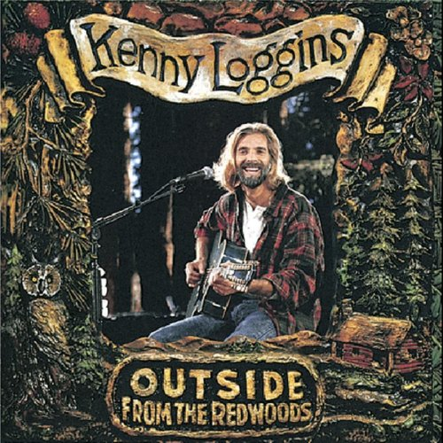 Kenny Loggins Lyrics Lyricspond