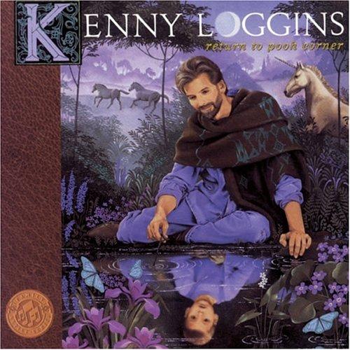 the essential kenny loggins lyrics meet