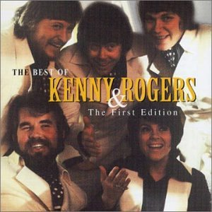 Kenny Rogers The First Edition Reuben James.mp4