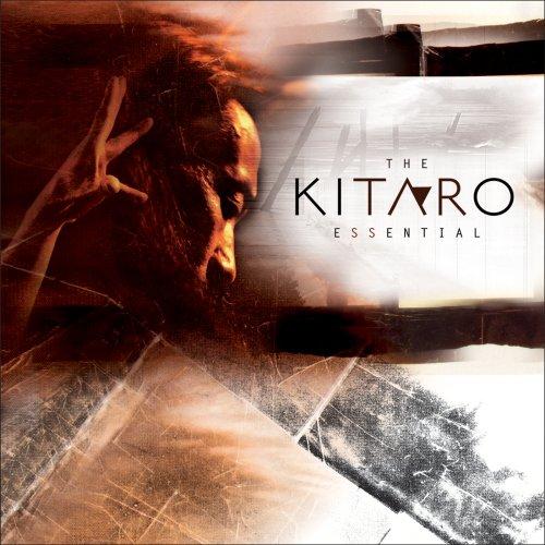 Kitaro Lyrics Lyricspond