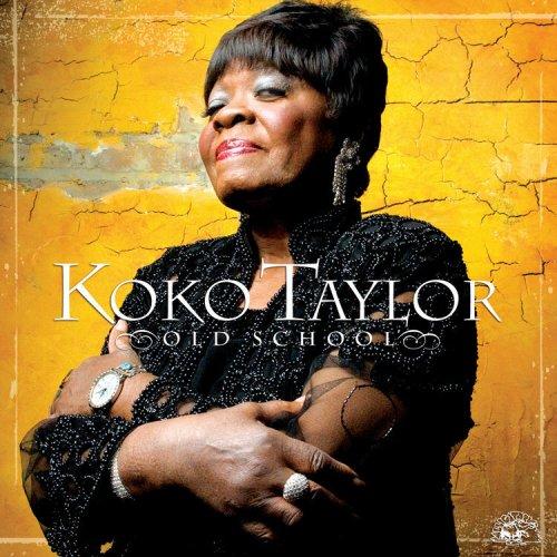 Koko Taylor Lyrics Lyricspond