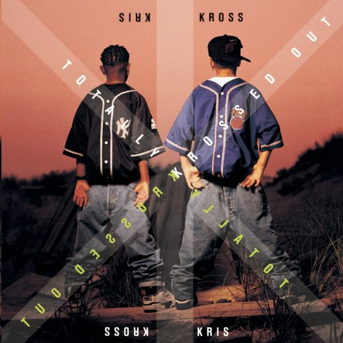 Kris Kross - Jump Lyrics | MetroLyrics