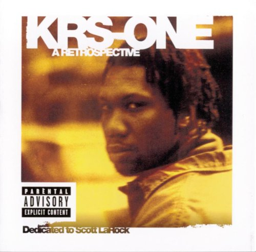 essays on bdp-ism album Download criminal minded mp3 - a retrospective of krs-one - mp3fiestacom faq essays on bdp-ism download album top artist′s albums you have already purchased this album.