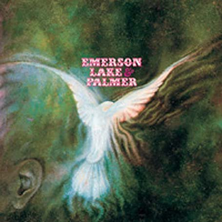 Emerson Lake and Palmer Net Worth