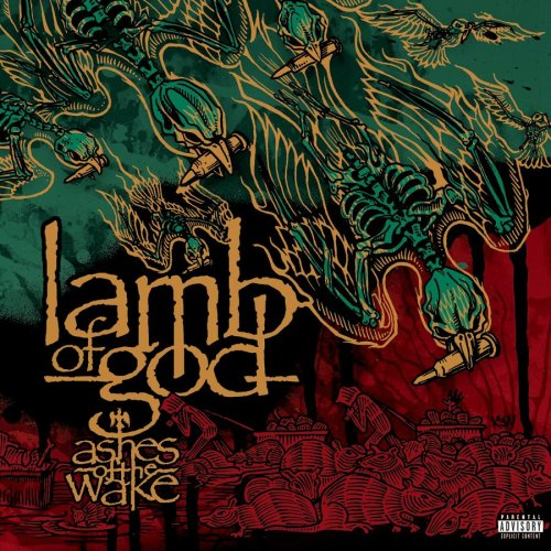 http://image.lyricspond.com/image/l/artist-lamb-of-god/album-ashes-of-the-wake/cd-cover.jpg
